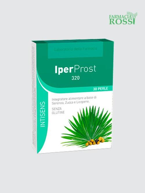 Iperprost 320 Laboratorio della Farmacia | FARMACIA ROSSI