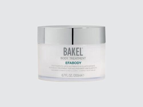 Efabody Balsamo compatto anti-età Bakel | FARMACIA ROSSI