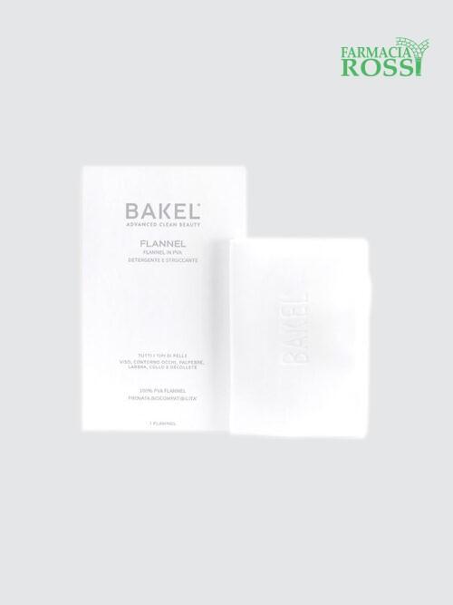 Flannel Bakel | FARMACIA ROSSI