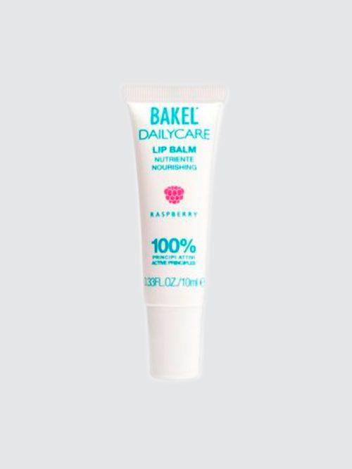 Lip Balm Bakel | FARMACIA ROSSI