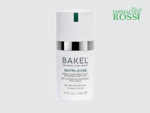 Nutri Eyes Bakel | FARMACIA ROSSI