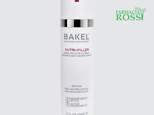 Nutri Filler Bakel | FARMACIA ROSSI