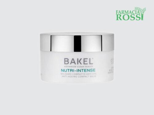 Nutri Intense Bakel | FARMACIA ROSSI
