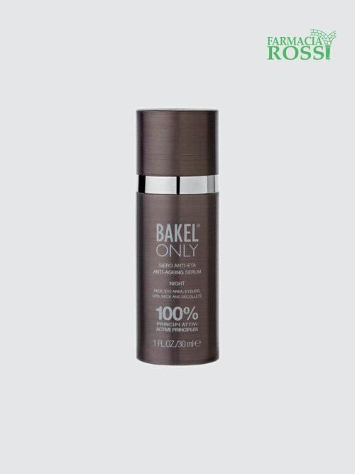 Bakel Only Siero Bakel | FARMACIA ROSSI