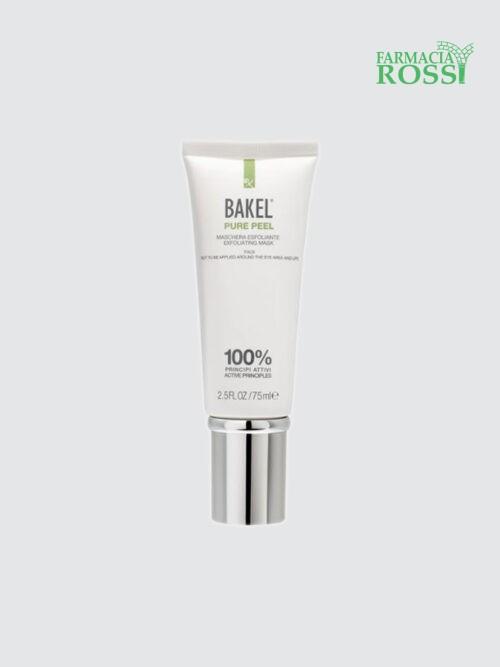 Pure Peel Maschera Istantanea Ultra-rinnovante Bakel | FARMACIA ROSSI