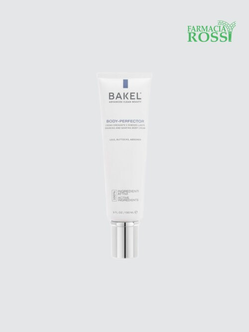 Body perfector Bakel | FARMACIA ROSSI