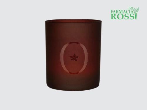 Bougie Parfumée L'Odaïtès | FARMACIA ROSSI CASALPUSTERLENGO