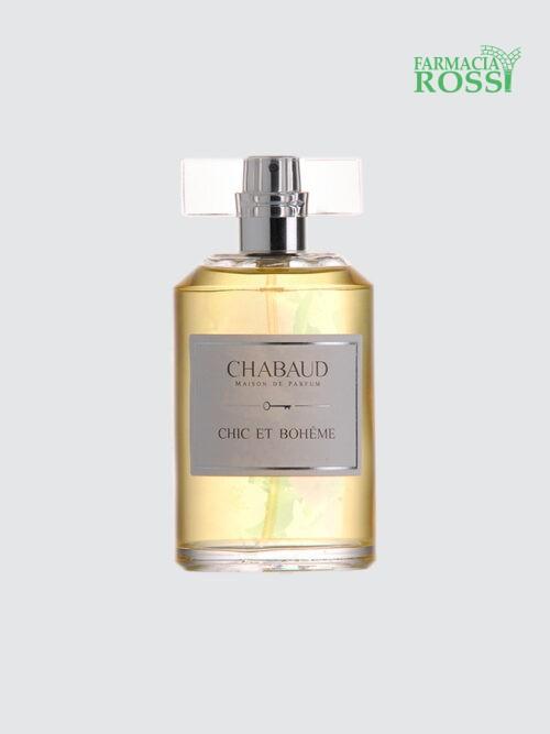 Chic et Bohème Chabaud | FARMACIA ROSSI CASALPUSTERLENGO