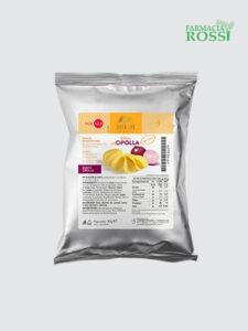 Chips alla Cipolla Dieta Lab   FARMACIA ROSSI