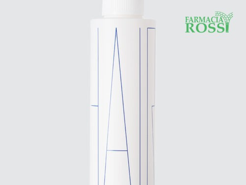 Conditioner Volume Susanne Kaufmann | FARMACIA ROSSI