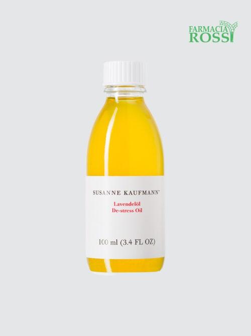 De-stress Oil Susanne Kaufmann | FARMACIA ROSSI
