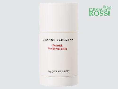 Deodorant Stick Susanne Kaufmann   FARMACIA ROSSI