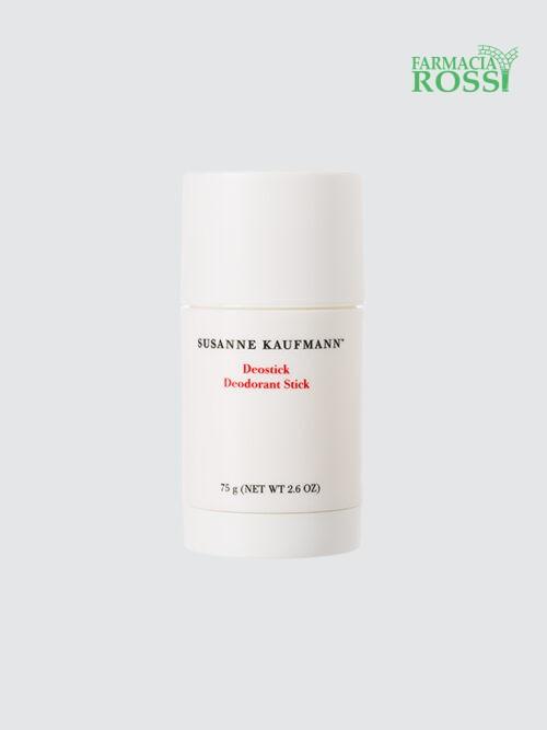 Deodorant Stick Susanne Kaufmann | FARMACIA ROSSI