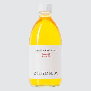 Detox Oil Susanne Kaufmann