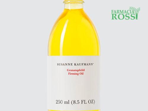 Firming Oil Susanne Kaufmann   FARMACIA ROSSI