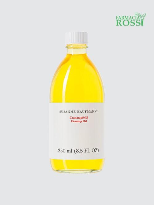 Firming Oil Susanne Kaufmann | FARMACIA ROSSI