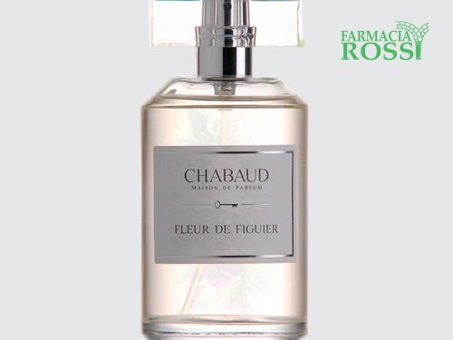 Fleur de Figuier Chabaud | FARMACIA ROSSI CASALPUSTERLENGO