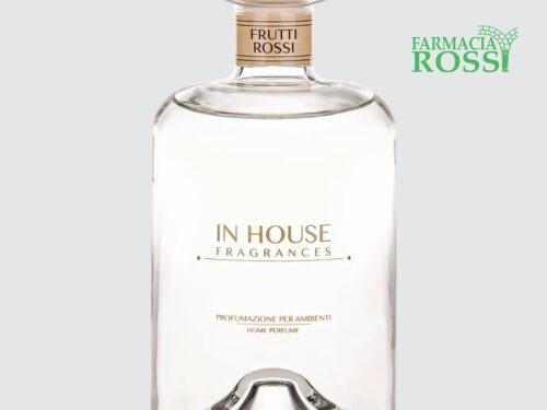 Frutti rossi profumatore |In house FARMACIA ROSSI