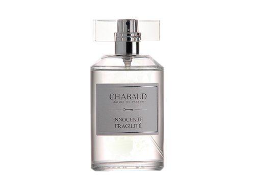Innocente Fragilité 100ml Chabaud | Farmacia Rossi