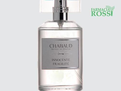 Innocente Fragilité Chabaud | FARMACIA ROSSI CASALPUSTERLENGO