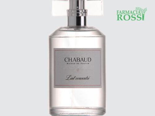Lait Concentré Chabaud | FARMACIA ROSSI CASALPUSTERLENGO
