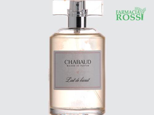 Lait de Biscuit Chabaud | FARMACIA ROSSI CASALPUSTERLENGO