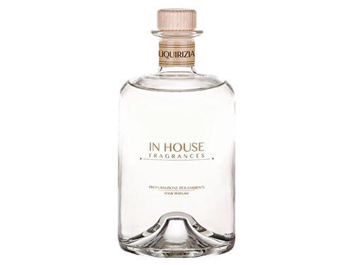 Liquirizia Profumatore Ambiente 200ml In House | Farmacia Rossi