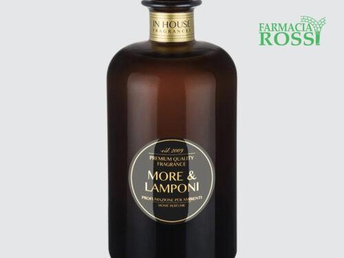 More e lamponi profumatore  In house FARMACIA ROSSI