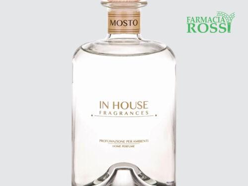 Mosto profumatore  In house FARMACIA ROSSI