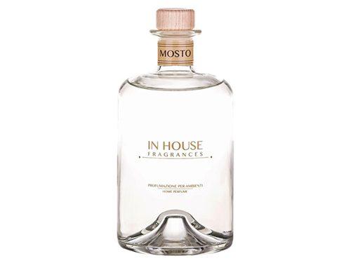 Mosto Profumatore Ambiente 200ml In House | Farmacia Rossi