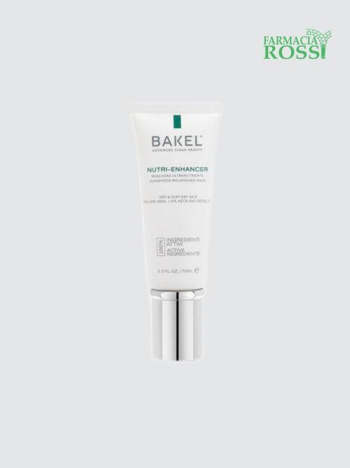 Nutri-enhancer Bakel | FARMACIA ROSSI