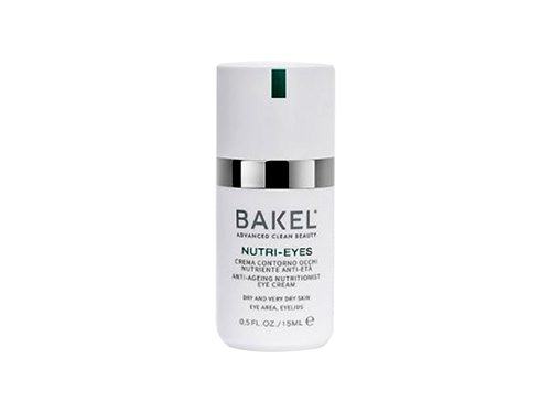 Nutri-eyes Bakel 15 Ml | Farmacia Rossi