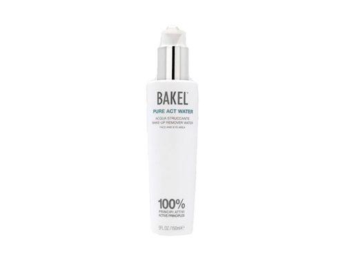 Pure Act Water Strucante Veloce 150ml Bakel | Farmacia Rossi