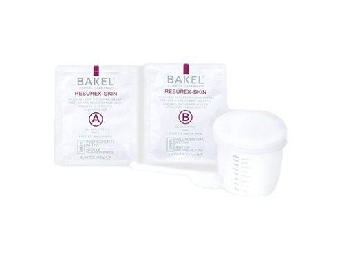 Resurex-skin 6 Bustine Bakel | Farmacia Rossi