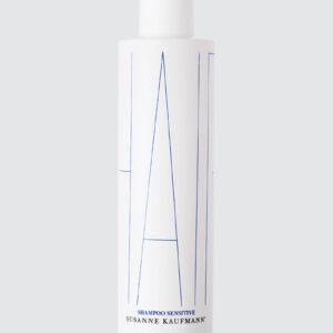Shampoo Sensitive Susanne Kaufmann
