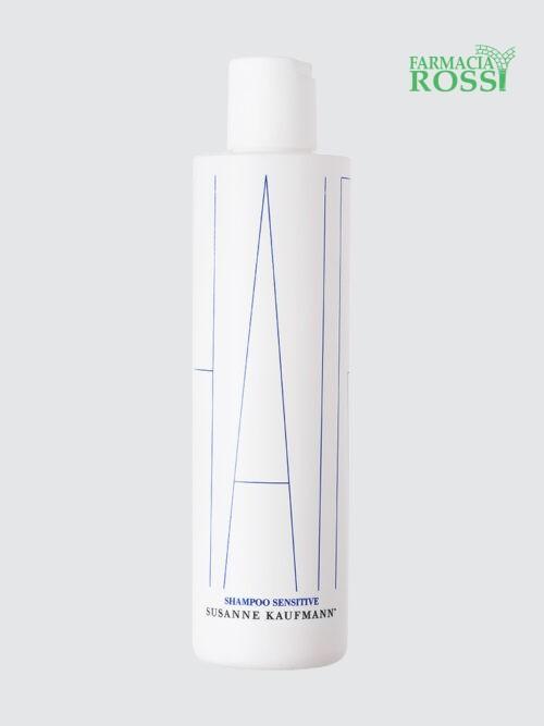Shampoo Sensitive Susanne Kaufmann   FARMACIA ROSSI