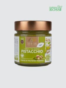 Crema al Pistacchio Spalmabile   FARMACIA ROSSI