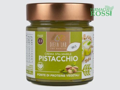 Crema al Pistacchio Spalmabile | FARMACIA ROSSI