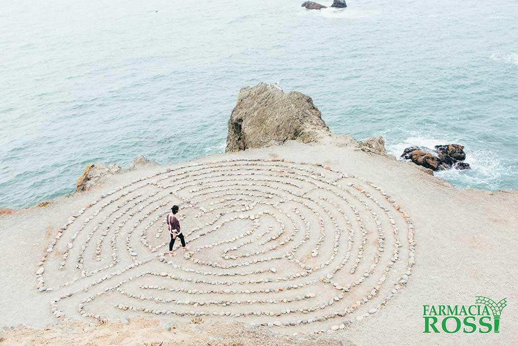 Mindfulness: a chi è Indirizzata | FARMACIA ROSSI
