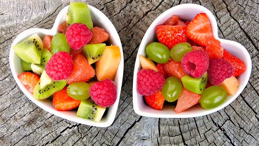 Le Vitamine: Amine Vitali per il Corpo | FARMACIA ROSSI