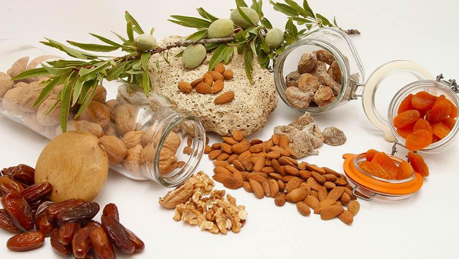 Vitamina F e Vitamina Q: le pseudovitamine | FARMACIA ROSSI