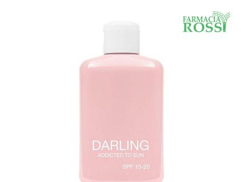 Darling Spf 15 -20 150ml | Farmacia Rossi