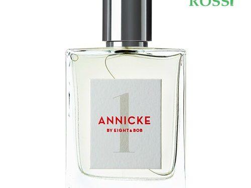 Eight & Bob Annicke 1 100ml | Farmacia Rossi