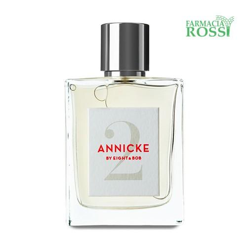 Eight & Bob Annicke 2 100ml | Farmacia Rossi