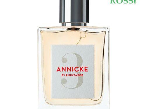 Eight & Bob Annicke 3 100ml | Farmacia Rossi