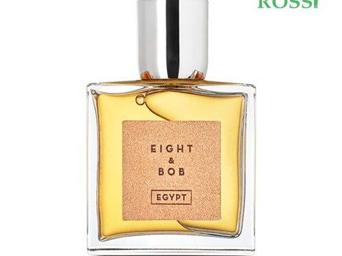 Eight & Bob Egypt 100ml | Farmacia Rossi