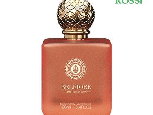 Oman - Belfiore | Farmacia Rossi
