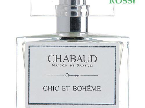 Chabaud Chic Et Boheme 30ml | Farmacia Rossi