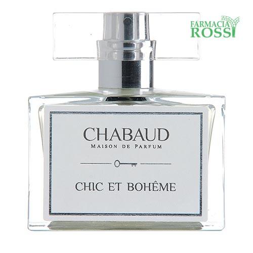 Chabaud Chic Et Boheme 30ml   Farmacia Rossi