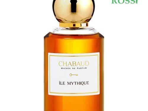 Chabaud Ile Mythique | Farmacia Rossi